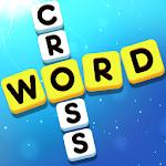 Download Word Cross APK
