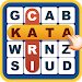 Download Word Search Indonesian APK