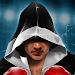 Download World Boxing Challenge APK