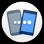 Download Xperia Transfer Mobile APK