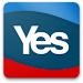 Download YesDok - 24 Hr Doctor On Demand APK