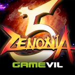 Download ZENONIA\u00ae 5 APK