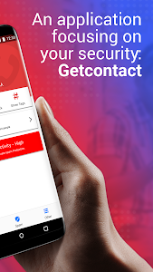 Download Getcontact APK