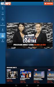 Download RTL info APK