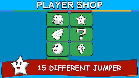 Download Color Jump APK