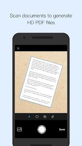 Download Foxit PDF Reader Mobile - Edit and Convert APK