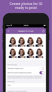 Download Photos for ID APK
