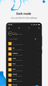 Download File Manager : free and easily APK