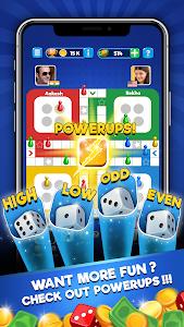 Download Ludo Club - Fun Dice Game APK