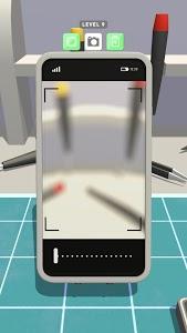 Download Repair Master 3D APK