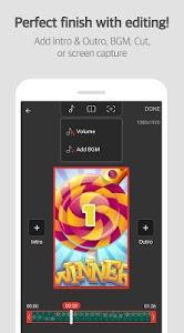 Download Mobizen Screen Recorder - Record, Capture, Edit APK