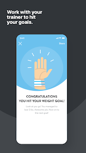 Download Fit By Aaron APK