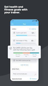 Download Fit by Jengaleng APK