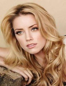 Download Woman Hair Style 2020 Apk Android Games And Apps