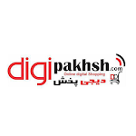 Cover Image of Download digipakhsh دیجی پخش APK