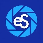 Download eMage Scanner: Photo And Document Scanner APK