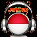 Download fm jakarta hard rock App ID APK