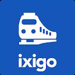 Cover Image of Download IRCTC Train Booking, PNR Status, Running Status APK