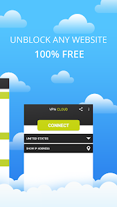 Download VPN Cloud APK