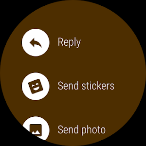 Download Telegram APK